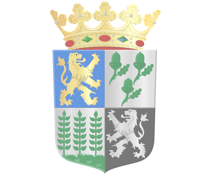 Wapen Castricum