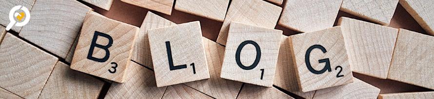 Waarom bloggen belangrijk is