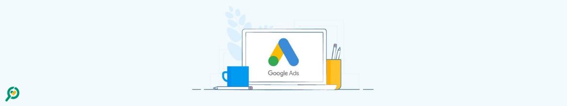 schrijven van google ads advertenties