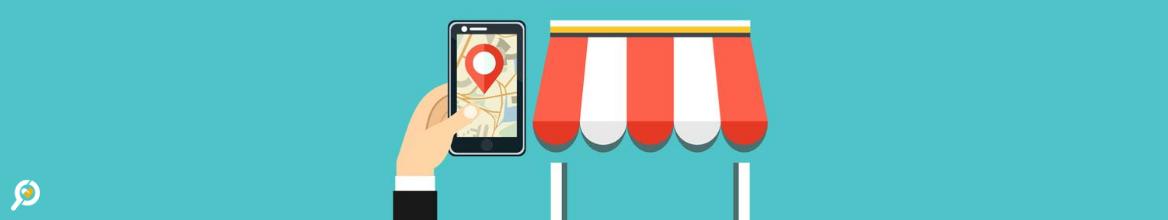 Online marketing voor je webshop