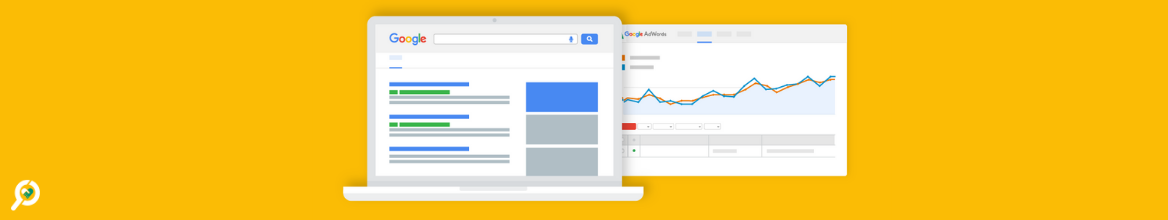 wat-is-google-ads-en-hoe-gebruik-je-het