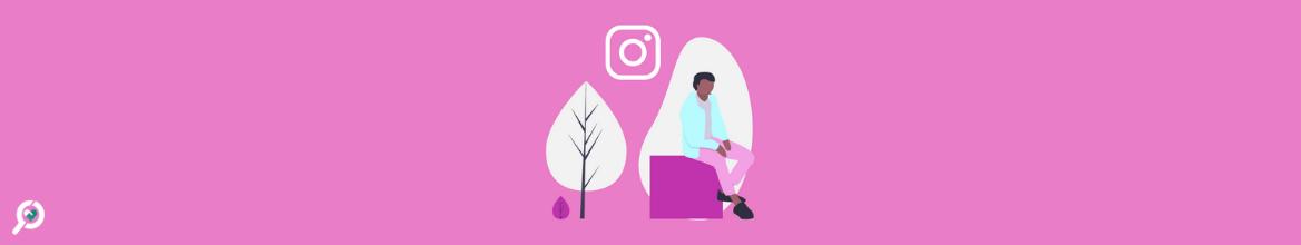 wat-is-instagram-reels-en-hoe-zet-je-het-in
