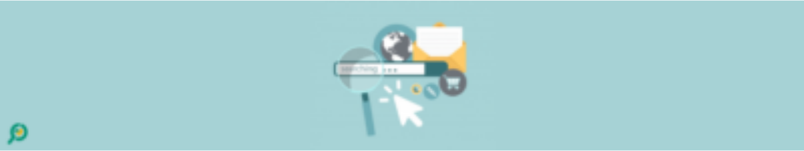 Zoeknetwerk en Google Display Netwerk
