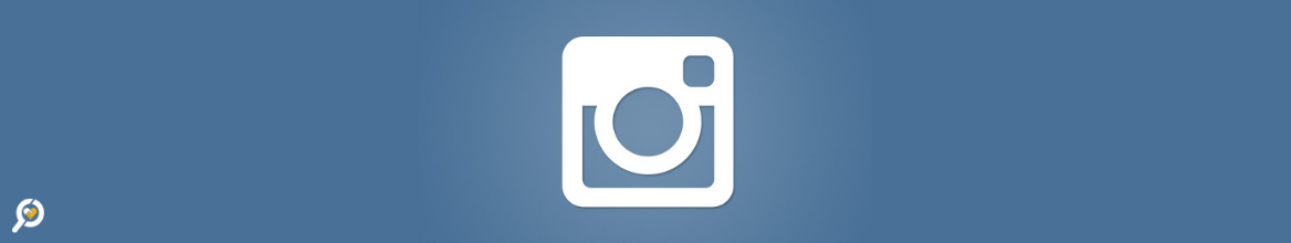 nieuwe instagram lay-out