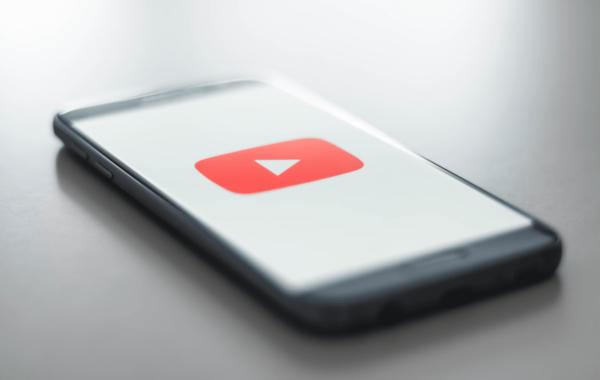 Foto YouTube