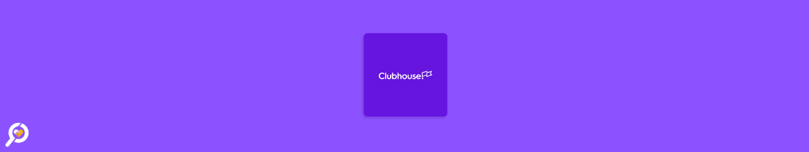 Clubhouse blog