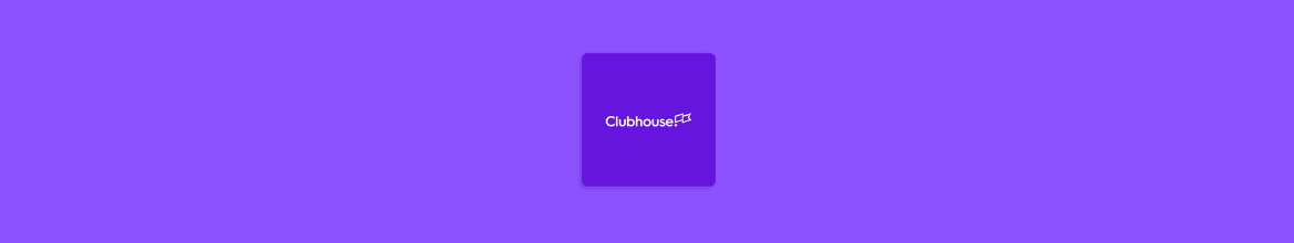 wat is clubhouse