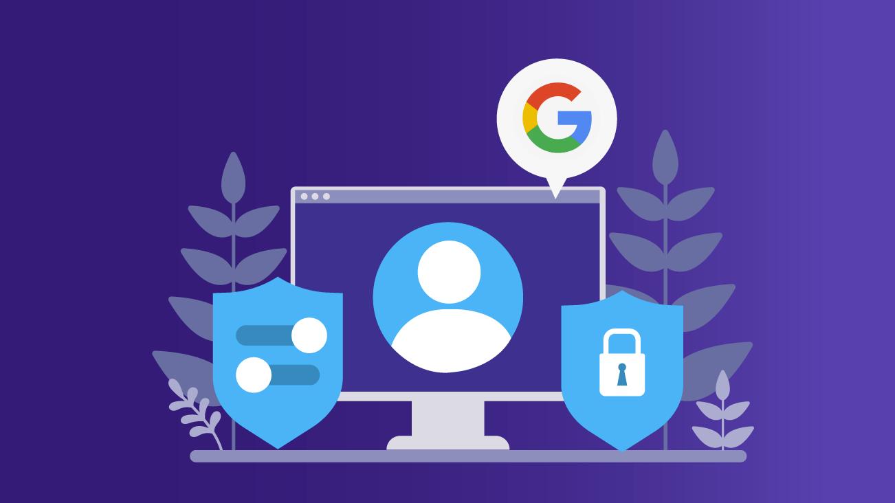 consumenten privacy