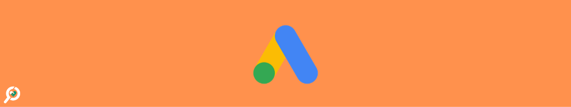 Google Ads update beeldextensies