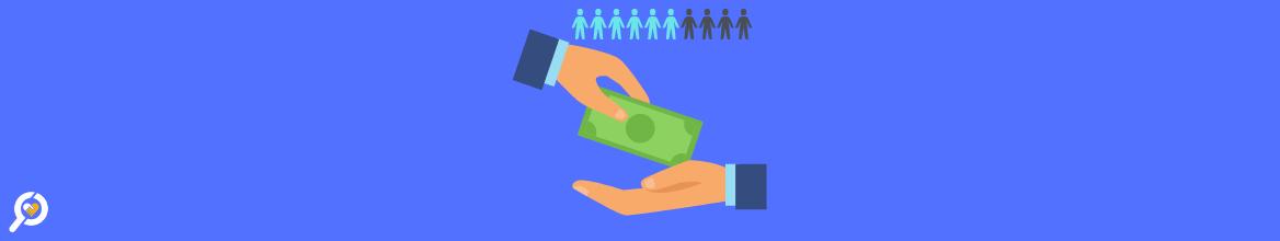 Een payment provider, wat is het