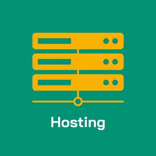 Betrouwbare hosting en domeinregistratie bij SEO vrienden