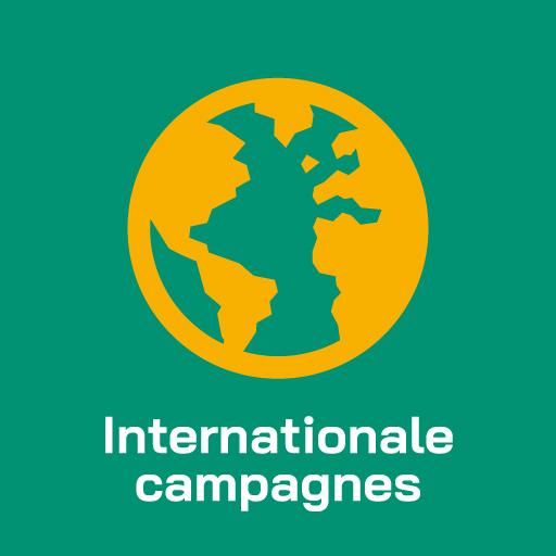 Internationale marketing campagnes uitbesteden bij SEO vrienden