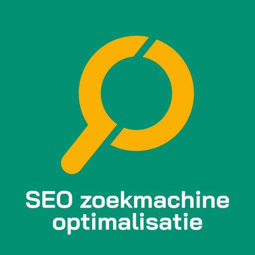 zoekmachine optimalisatie voor Wordpress website