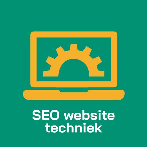 SEO website technieken laten uitvoeren SEO vrienden