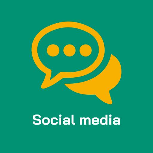 Social Media uitbesteden bij SEO vrienden