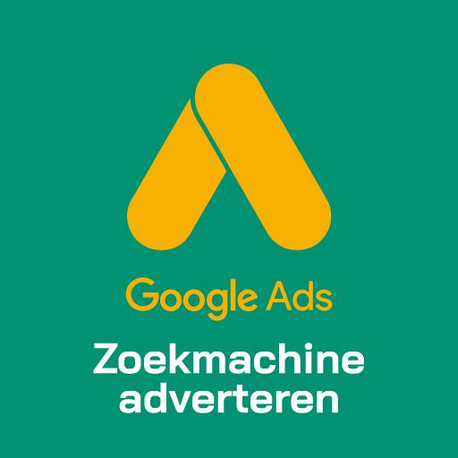 Google Ads zoekmachine adverteren uitbesteden